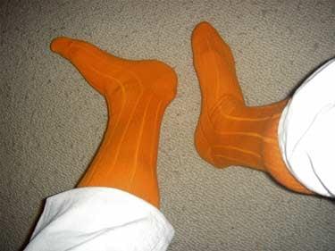 orangesocksparis.jpg