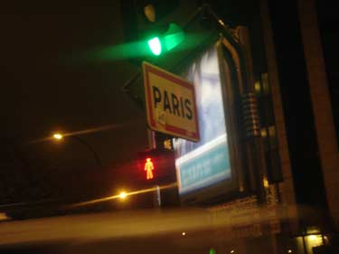 paris!2006.jpg