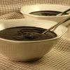 KitchenParade_EasyChocolatePudding.jpg