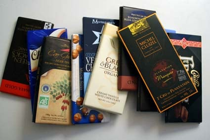chocolatbars.jpg