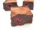 chocolate_raspberry_truffle_1_1.JPG
