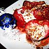 roasted_strawberries_thumb.jpg