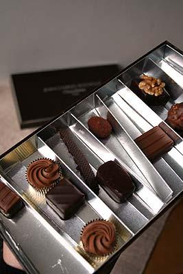 rochouxchocolates.jpg