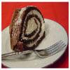 rollchocolate.jpg