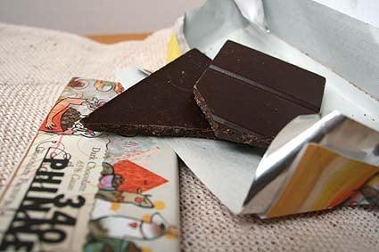 theochocolate.jpg