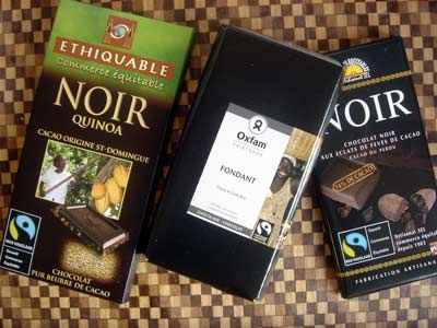 3organichocolateparis.jpg