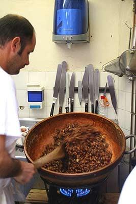 carameling-nuts.jpg