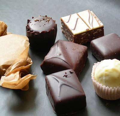 meltchocolates.jpg