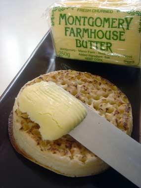 buttercrumpet.jpg