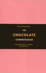 chocolateconnoisseurcover2.jpg