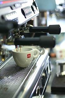 dripping2espresso.jpg
