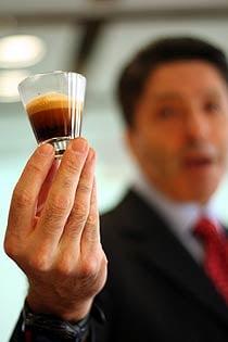 espressofoam.jpg