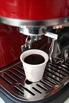 kitchenaidespresso.jpg