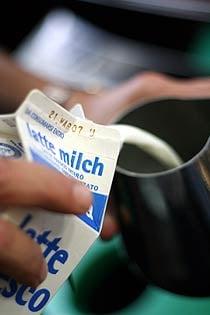pouringmilk.jpg