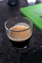 singelespresso.jpg