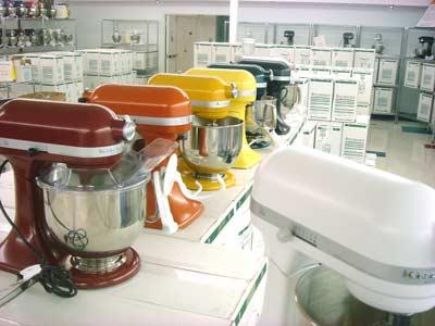 factoryoutletstore.jpg