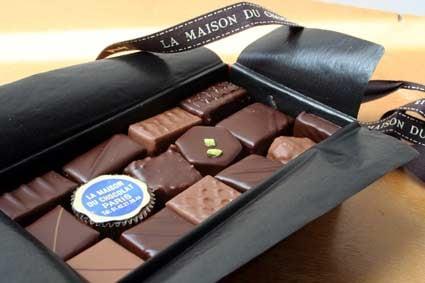 lamaisonchocolate.jpg