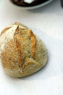 breadlisbon.jpg
