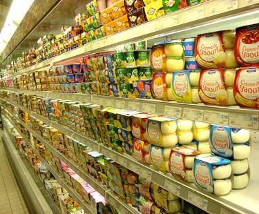 marketyogrtblog.jpg