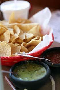chips&salsa.jpg