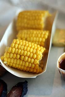 corncobs.jpg