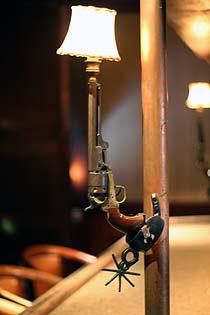 gunlamp.jpg