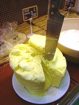 butterblog.jpg