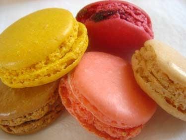 macarons2.jpg