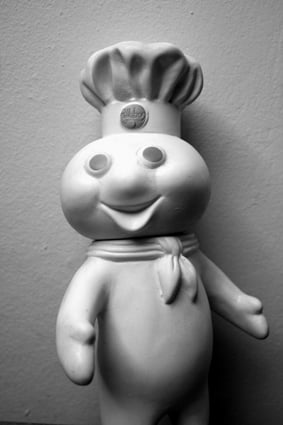 pillsburydoughboy.jpg