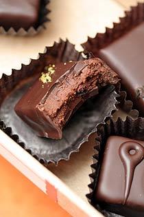 figchocolate.jpg