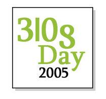 blogday2005_logo_3.jpg