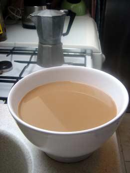 cafeaulaitblog.jpg