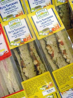 tapenadesandwiches.jpg
