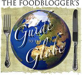 foodbloglogo.jpg
