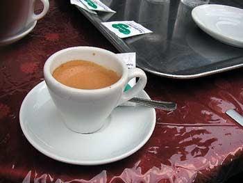 espressosteustache.jpg