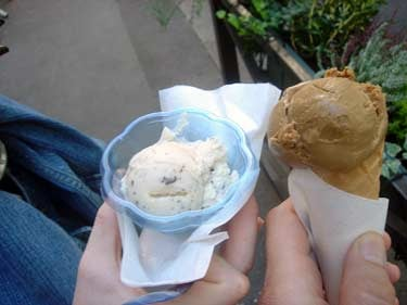 parisicecream.jpg