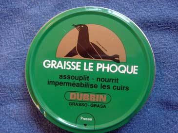 phoqueparis.jpg