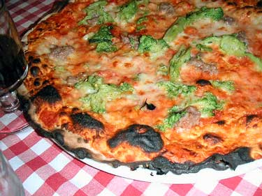 pizzaroma.jpg