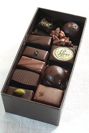 boxoflerouxchocolate.jpg