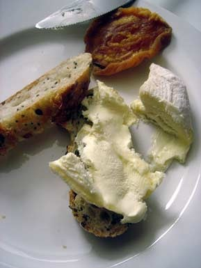 cheesefromageparis.jpg