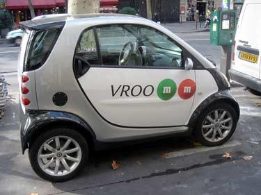 smartcarparischocolate.jpg