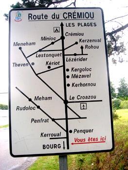 bretonsign.jpg