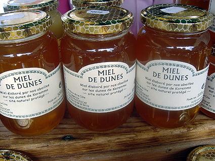 honeybeachbeesjars.jpg