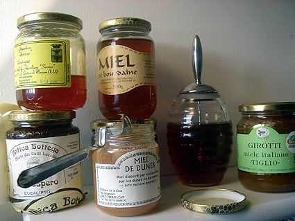 honeycollection.jpg