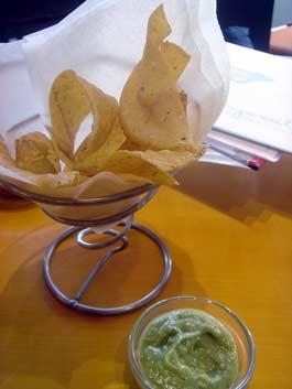 chipsnsalsa.jpg