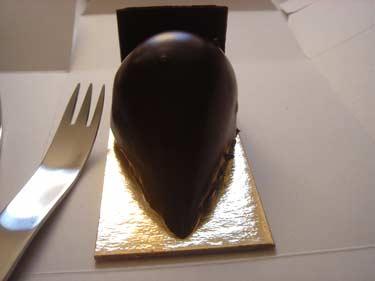 chocolatemousseparispierreh.jpg