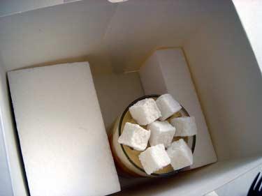 packagingpierrehermeparis.jpg