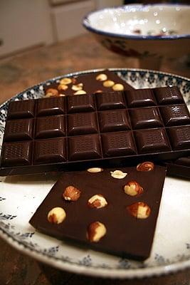 chocolatebars.jpg