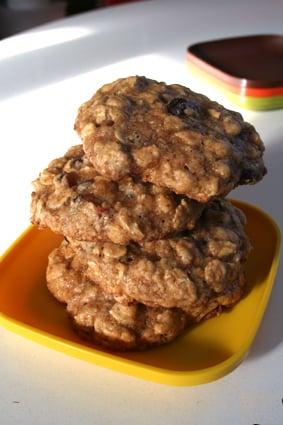 cookiestack.jpg