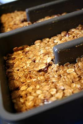 oatmealbars.jpg